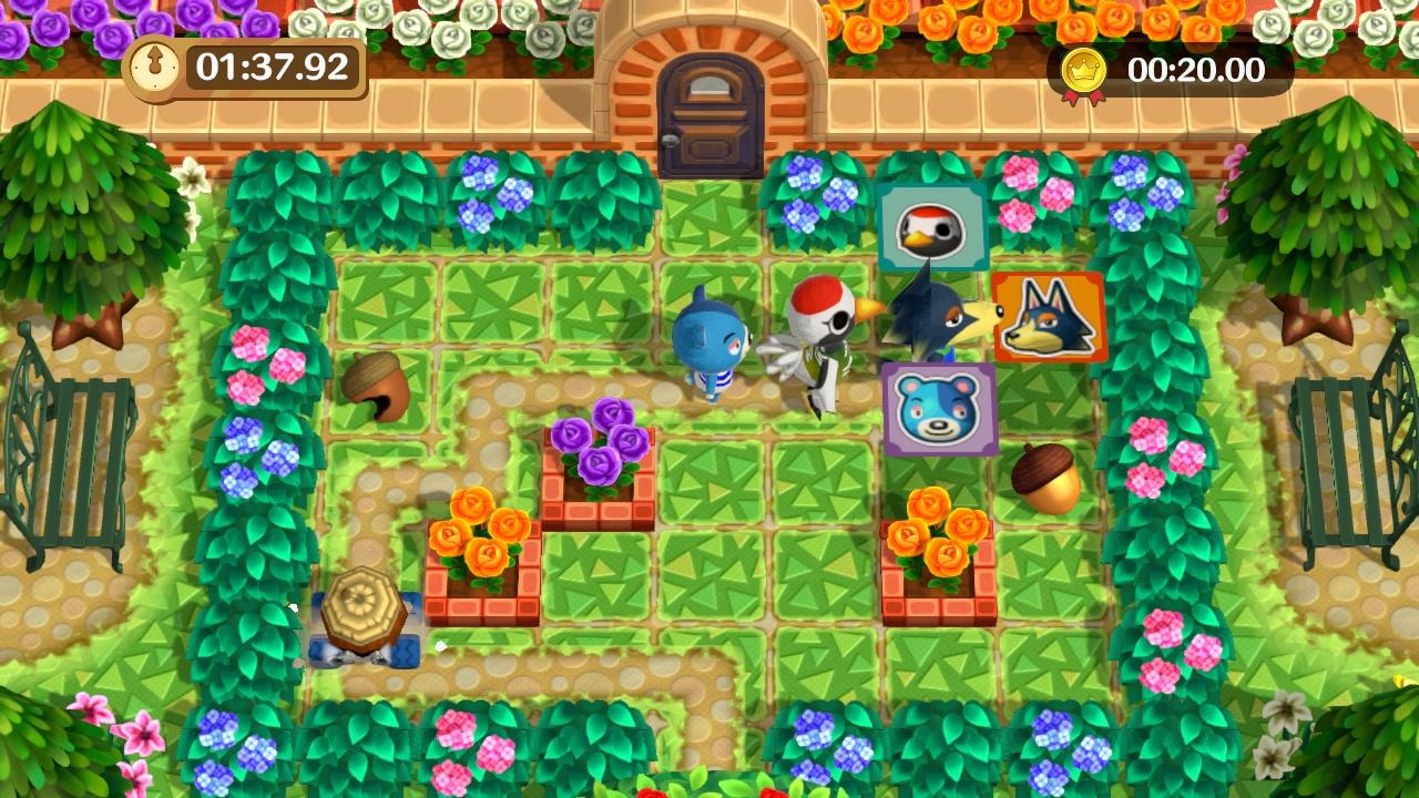 Animal Crossing Wiki | FANDOM powered by Wikia