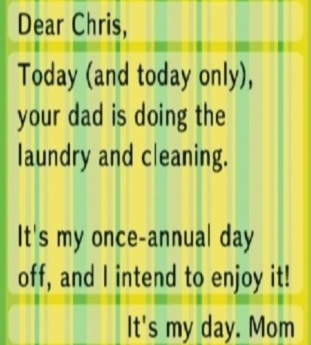 File:Mothers Day.jpg
