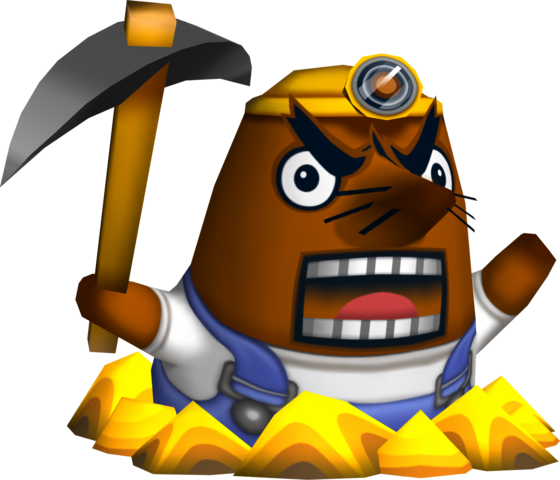 File:Mr. Resetti.png