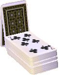 File:Card bed black.png
