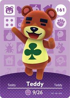 File:Amiibo 161 Teddy.png