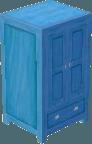 File:Light blue cabinet.png