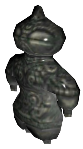 File:Statue Ancient Real.png