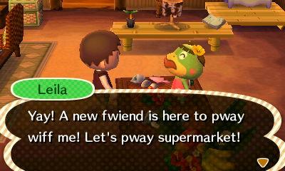 File:Meeting Leila.jpg