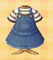 File:Overall Dress.JPG