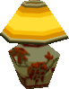 File:Exoticlampgc.png
