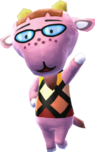 Velma NewLeaf Official