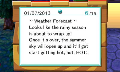 File:Hot hot HOT.jpg
