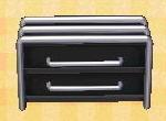 Pipe Dresser