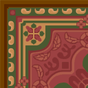 File:Flooring plush carpet.png