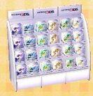 Nintendo-3ds-shelf