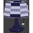 File:Modernlampcf.png