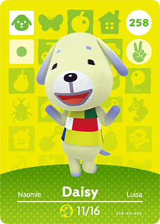 File:Amiibo 258 Daisy.png