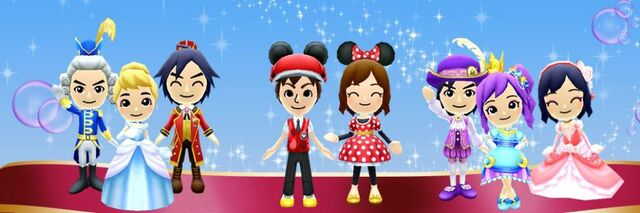 File:Disney Magical World Clothing.jpeg