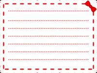 File:Ribbon-paper.png