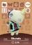 Amiibo 154 Rhonda