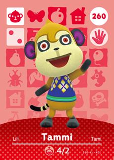 File:Amiibo 260 Tammi.png