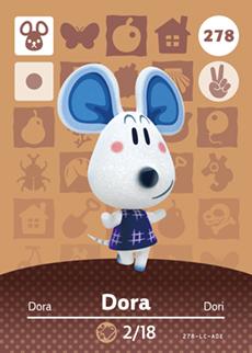 File:Amiibo 278 Dora.png