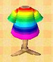 File:Rainbow Tee.JPG