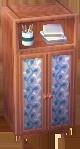 File:Alpine closet.png