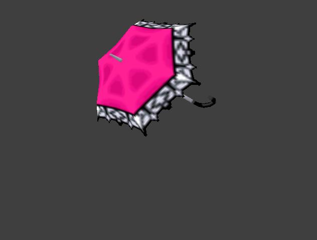 File:Umbrella elegant umbrella.png