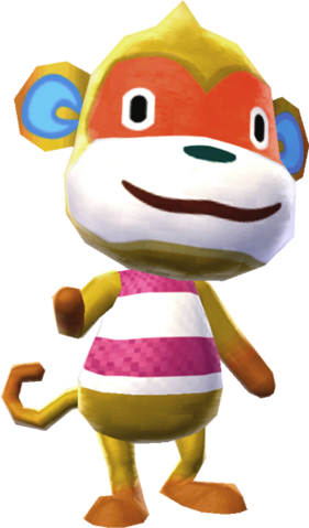 File:Simon NewLeaf Official.png