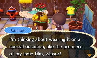File:Curlos and His Displayed Shirt.JPG