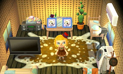 File:Marshall ACNL Portrait Picture.jpg