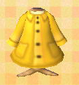 File:Yellow Raincoat.JPG