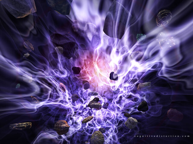 File:Supernova.jpg