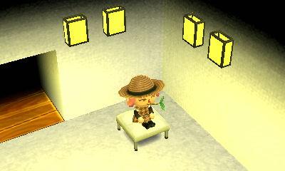 File:Yellow Level 4.JPG