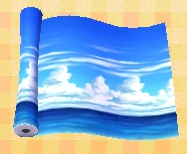 File:Ocean-horizon Wall.png