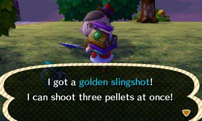 File:Gold Slingshot Get.JPG
