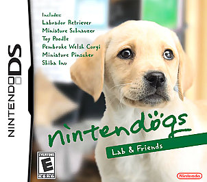 File:NintendogsLab.jpg
