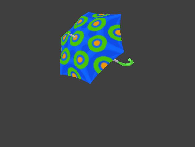 File:Umbrella Gracie umbrella.png