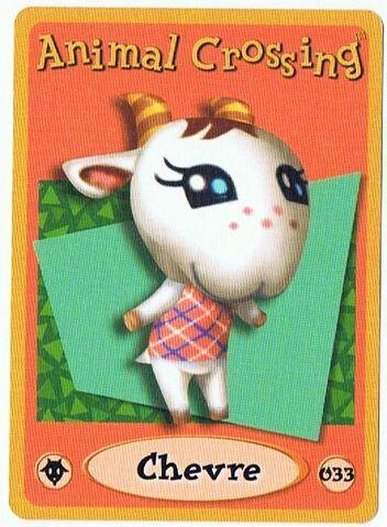 File:Chevre's E-Reader Card.jpg