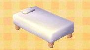 File:Plain Bed.jpg