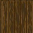 File:Flooring plank flooring.png