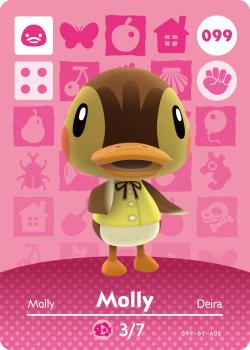 File:Amiibo 099 Molly.png