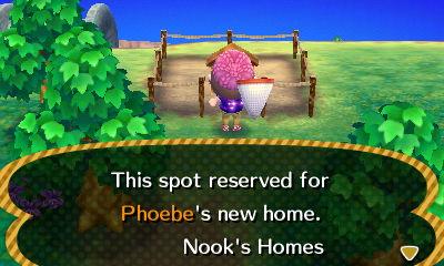 File:Phoebe ACNL House Setup.jpg