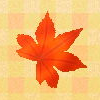 File:Maple Umbrella.png