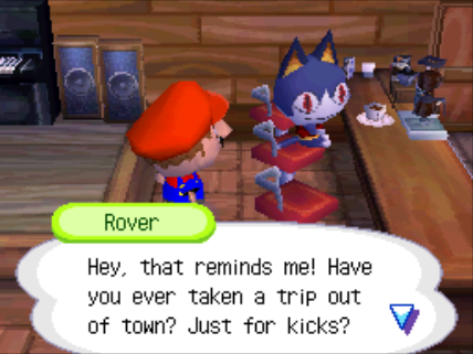 File:Roverroost.png
