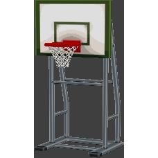File:Basketballhoopcf.png