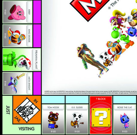 File:NintendoMonopolyBoard-Zoom.jpg