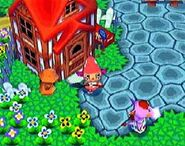 Animal-crossing-2