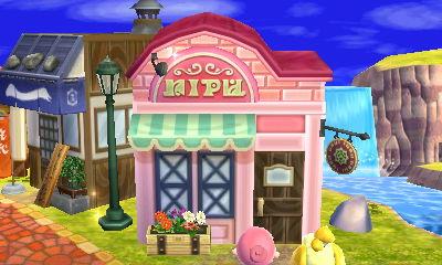 File:Shop3.JPG