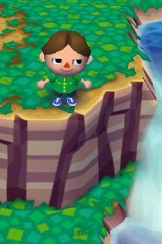 File:Cliff2.jpg