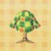 File:Jade-plaid-shirt.jpg