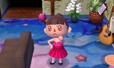 File:Pink Prom Dress Ex.jpg