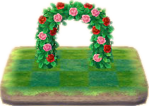 File:Flower arch.png